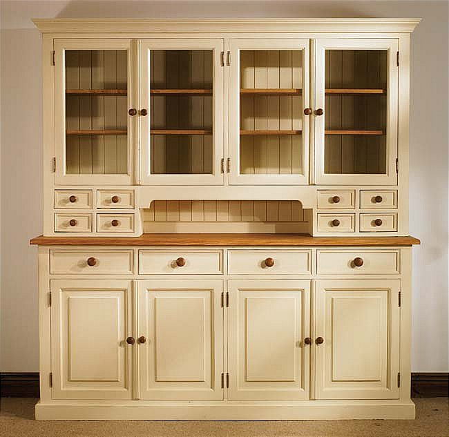 Marvellous Dining Room Dressers Uk Gallery - Best Picture Interior ...