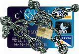 Credt Card Security